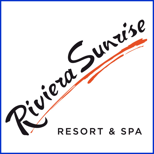 Riviera Sunrise. Resort & Spa. ALUSHTA